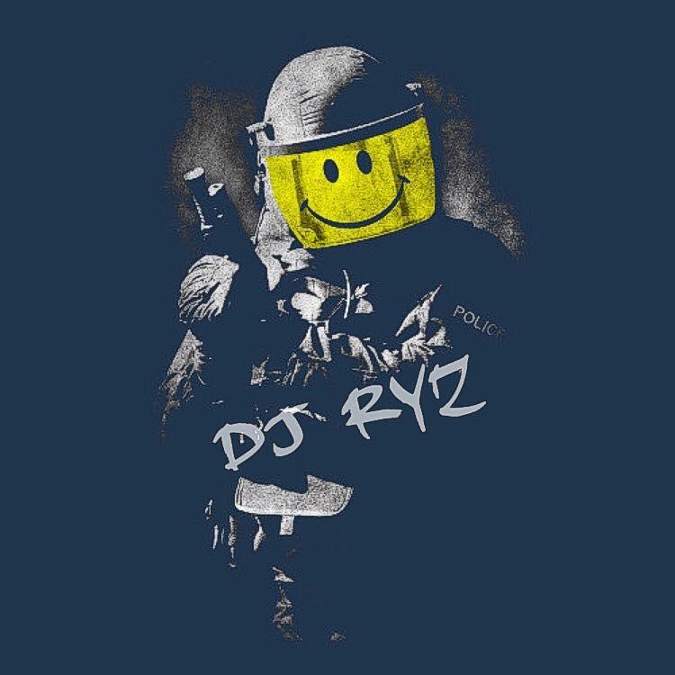 DJRYZ.jpg