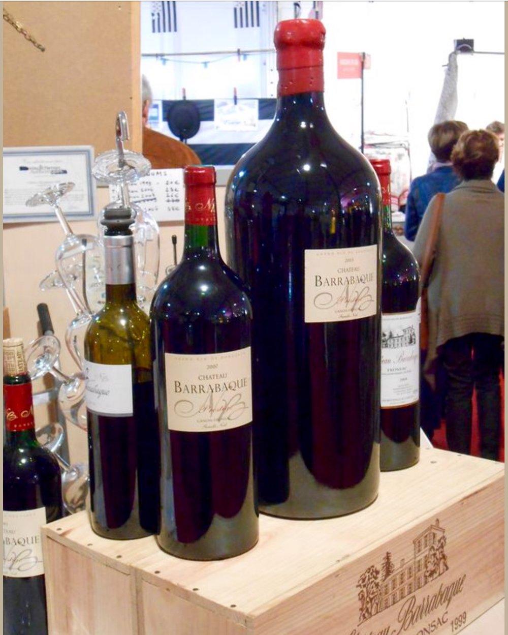 WineFullSizeRender.jpg