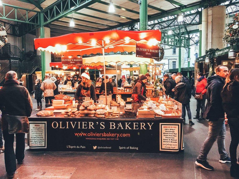 Olivers Bakery.jpg