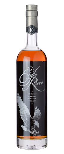 """Eagle Rare"" Kentucky Straight Bourbon Whiskey"