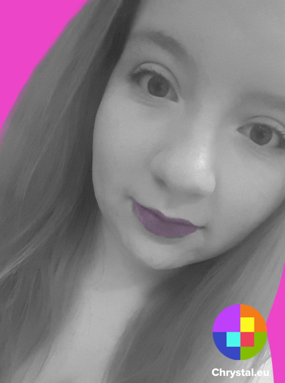 Music   Natasha Franklin  Young Music journalist based in Glasgow. She loves music, film and the arts.     Twitter:  @Tasha132       Instagram:  @Tasha   Facebook:  @Tasha