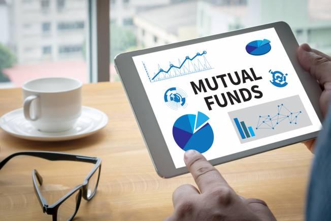 Mutual-funds-652x435.jpg