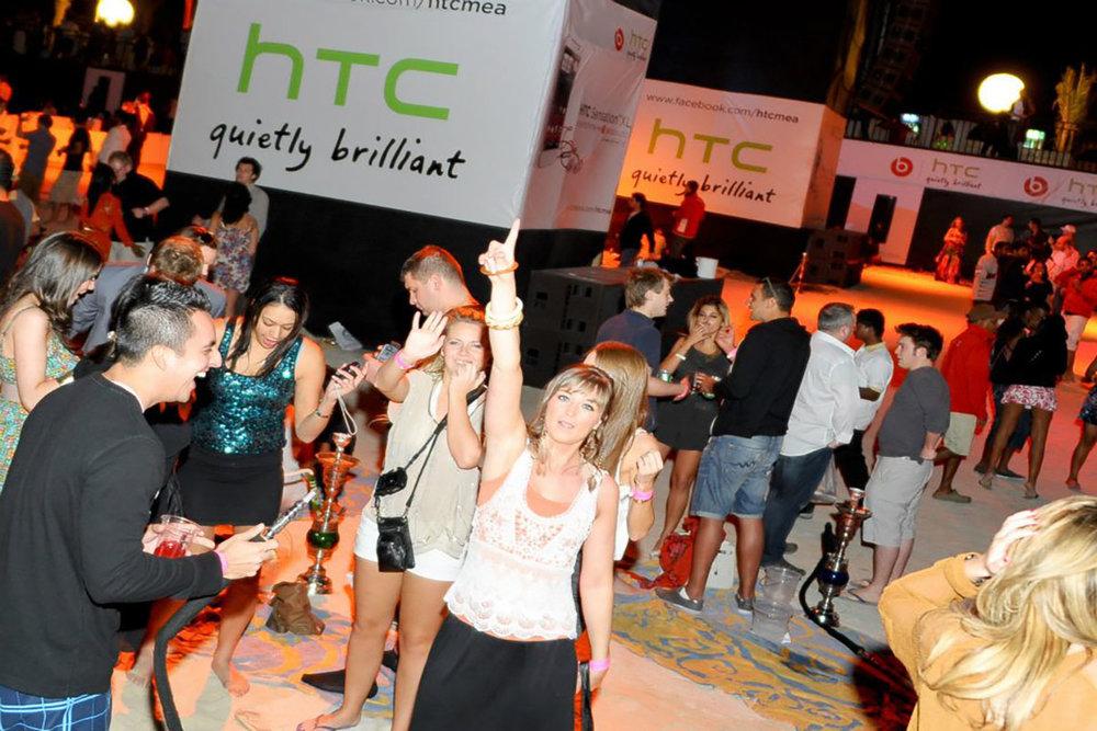 htc_sandance2 copy.jpg