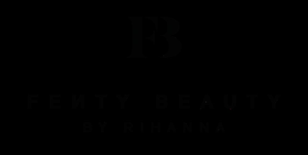 Fenty_Beauty_Logo_1200x1200.png