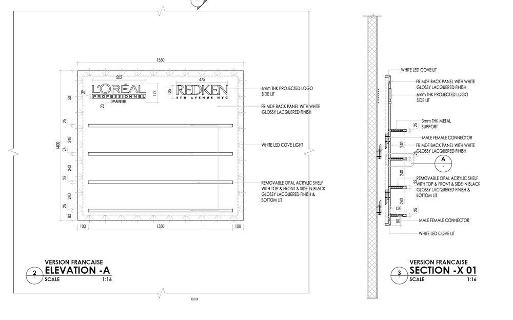 technical+drawings+podium.jpg