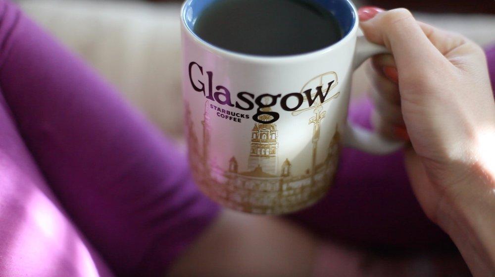 Glasgow Mug.jpg