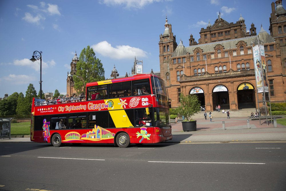 City Sightseeing 02.JPG