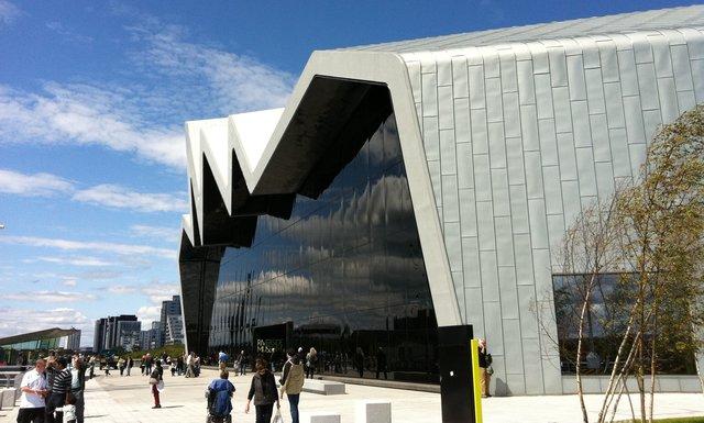 Riverside Museum 2.jpg