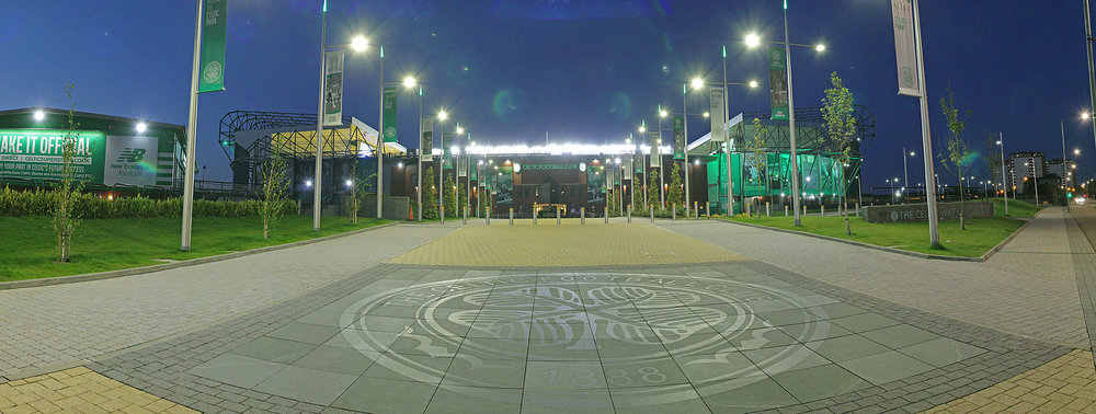celtic way straight with crest.jpg