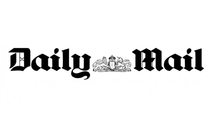 daily-mail-logo-midwives-30g0n5zfozvcpj36lh6p3wufxbr2x2d36rafeyjg0auntmqay.png