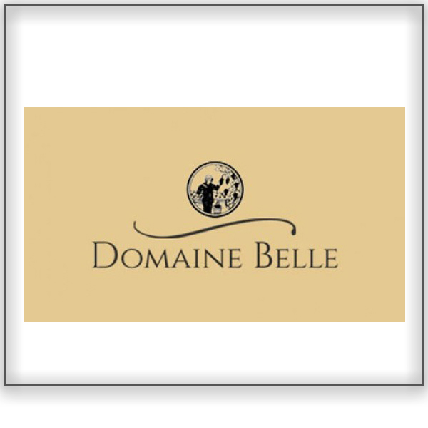 Domaine Belle<a href=/domaine-belle>Rhone, France ➤</a>