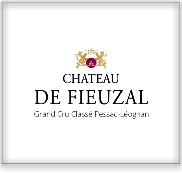 Chateau de Fieuzal<a href=/chateau-de-fieuzal>Bordeaux, France ➤</a>
