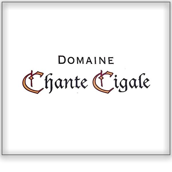 Chante Cigale<a href=/chante-cigale>Rhone, France ➤</a>