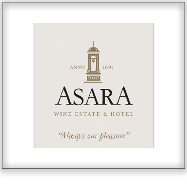 Asara Vineyard Collection<a href=/asara>Stellenbosch, South Africa ➤</a>
