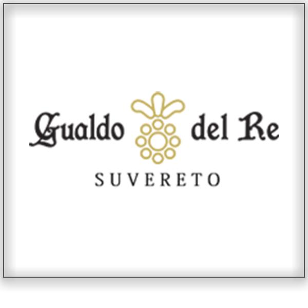 Azienda Gualdo del Re<a href=/gualdo-del-re>Tuscany, Italy ➤</a>