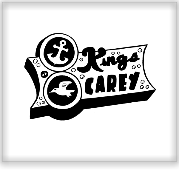 Kings Carey<a href=/kings-carey>Santa Barbara, California ➤</a>