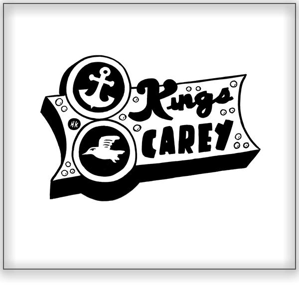 Kings Carey<a href=/kings-carey>Santa Barbara, California ➤</a>