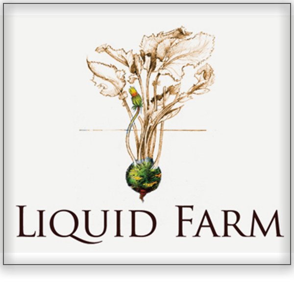 Liquid Farm<a href=/liquid-farm>Santa Barbara, California ➤</a>