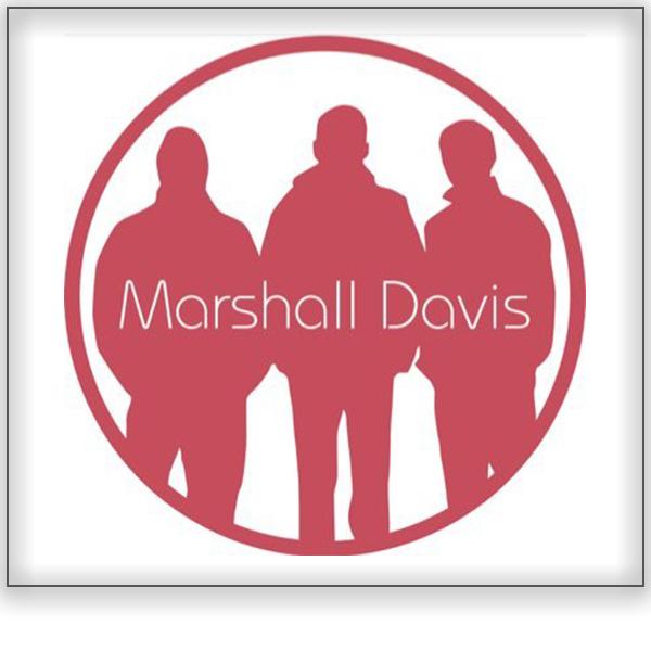 Marshall Davis<a href=/marshall-davis>Willamette Valley, Oregon ➤</a>