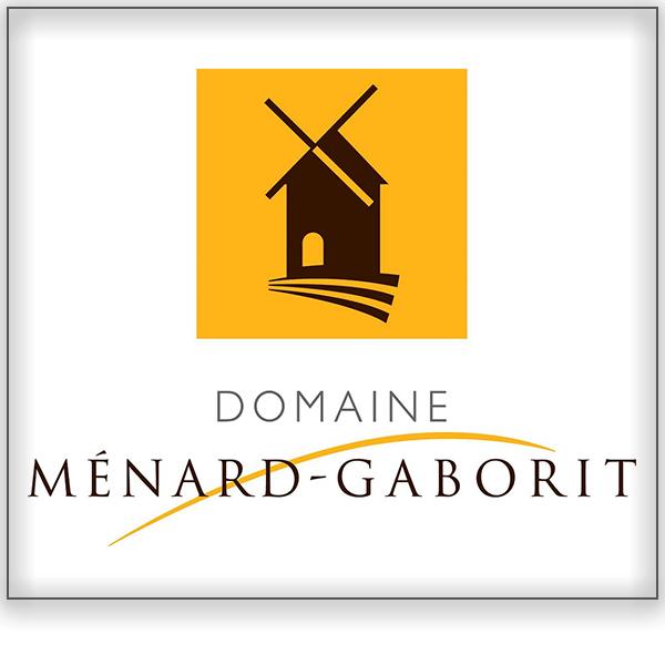 Mendard Gaborit<a href=/menard-gaborit>Loire, France ➤</a>