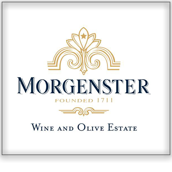 Morgenster Estate<a href=/morgenster>Stellenbosch, South Africa ➤</a>