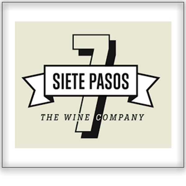 Siete Pasos<a href=/siete-pasos>Rioja, Spain ➤</a>