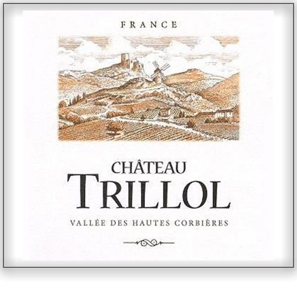 Trillol<a href=/trillol>Languedoc, France ➤</a>