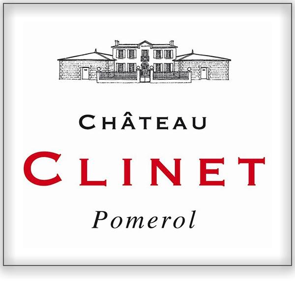 Chateau Clinet<a href=/clinet>Bordeaux, France ➤</a>
