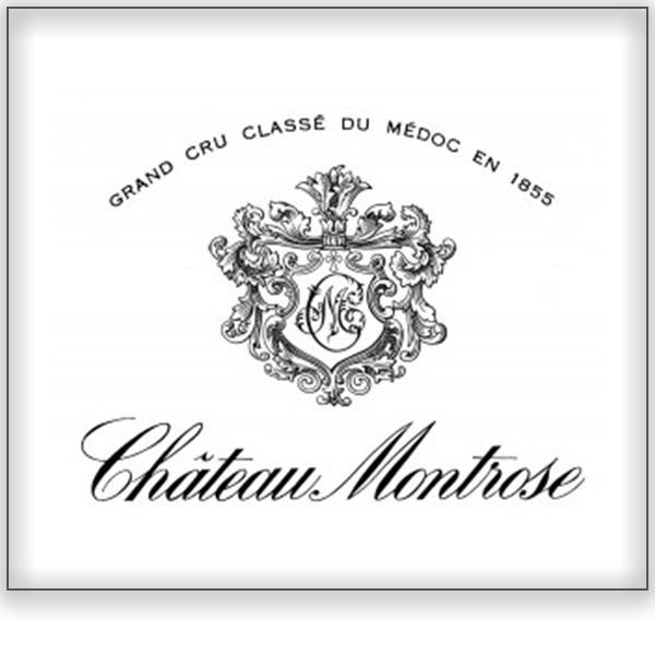 Chateau Montrose<a href=/montrose>Bordeaux, France ➤</a>