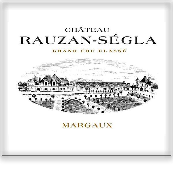 Chateau Rauzan Segla<a href=/rauzan-segla>Bordeaux, France ➤</a>