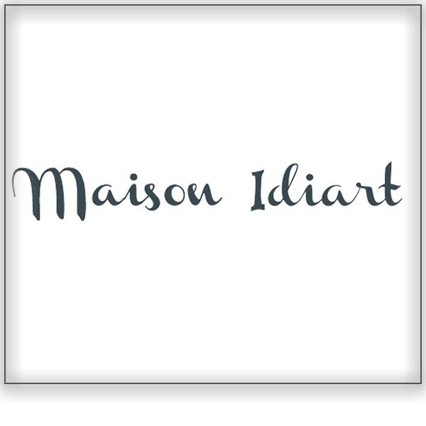 Maison Idiart<a href=/maison-idiart>Loire, France ➤</a>