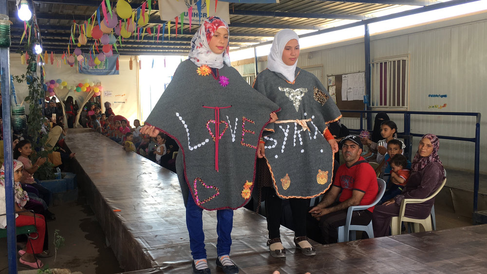 LOVE SYRIA 2
