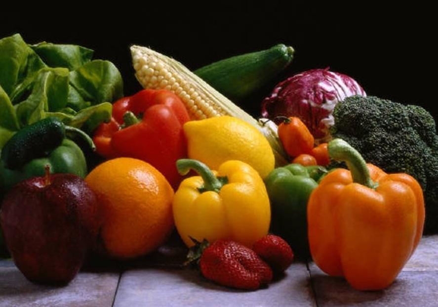 fruit-and-veg.jpg