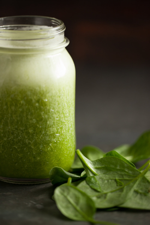 Green-Smoothie-1-22-x-28cm-2717.jpg