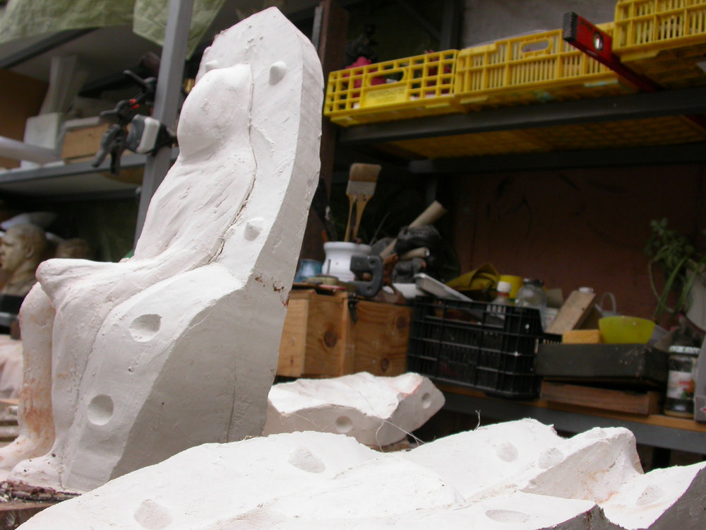 Proceso Puente Jerez escultor14.jpg