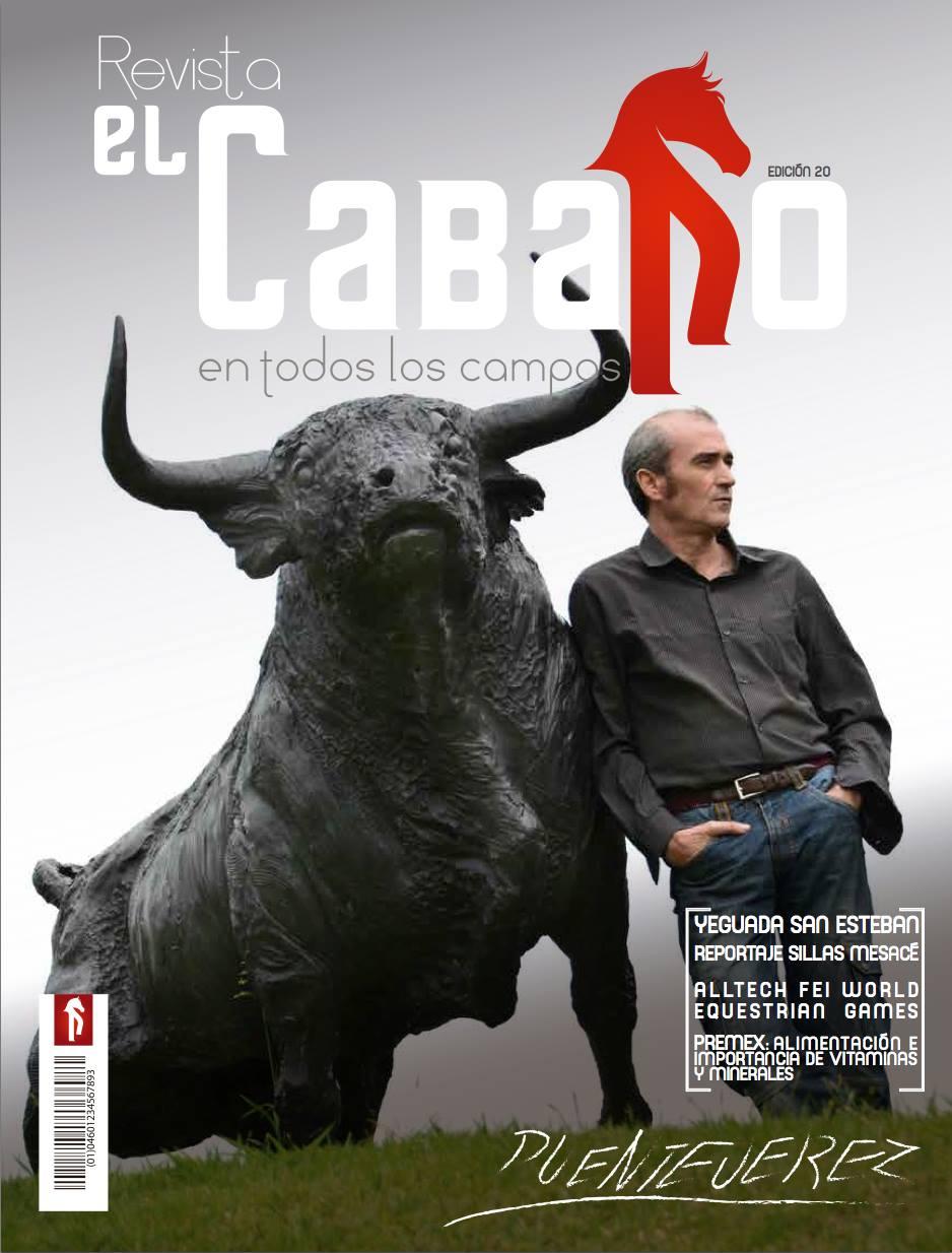 Portada Revista el Caballo .jpg