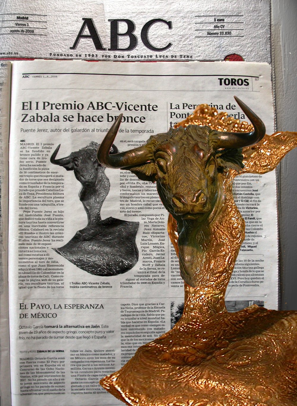 EL 1 PREMIO ABC SE HACE BRONCE.jpg