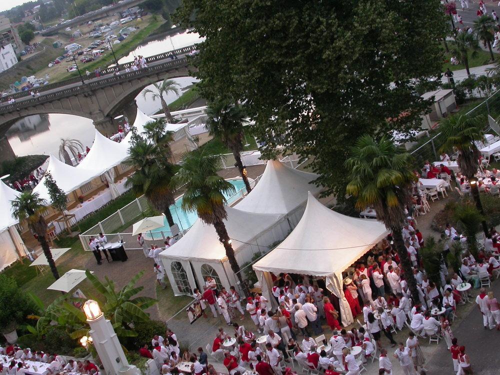 Expos Premios Trofeos1.JPG