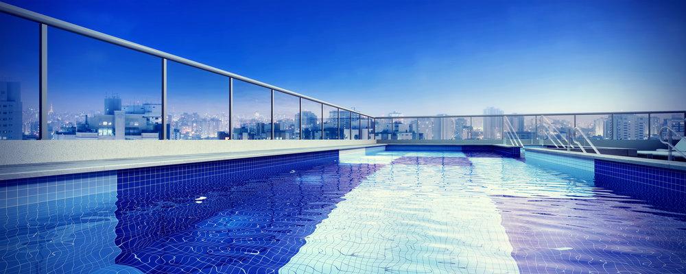 piscina ind.jpg
