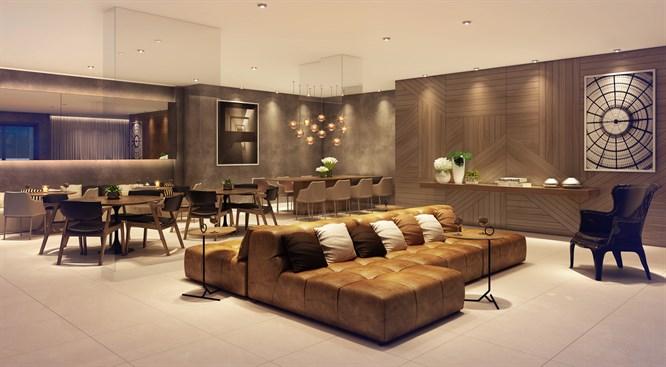 ele apartamento-living-elegance-salao-de-festas--666x600-as.jpg