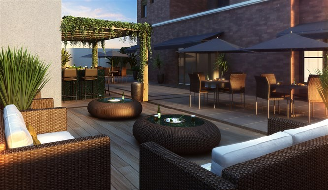 ele apartamento-living-elegance-beer-garden-666x600-den.jpg