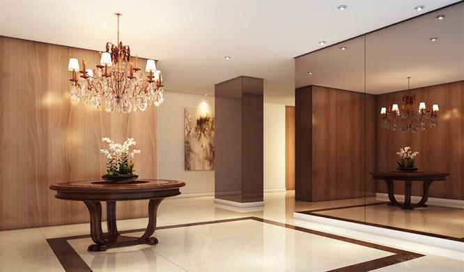 ele apartamento-living-elegance-hall-666x600-all.jpg