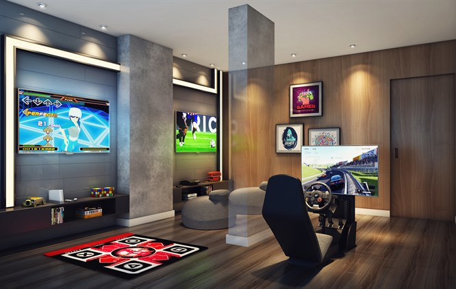 ele apartamento-living-elegance-jogos-teen-666x600-een.jpg