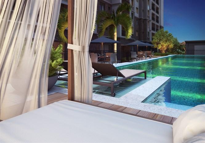 ele apartamento-living-elegance-piscina--666x600-na.jpg