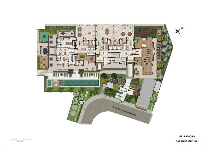 ele apartamento-living-elegance-planta-01_implantacao_r02-666x600-R02.jpg