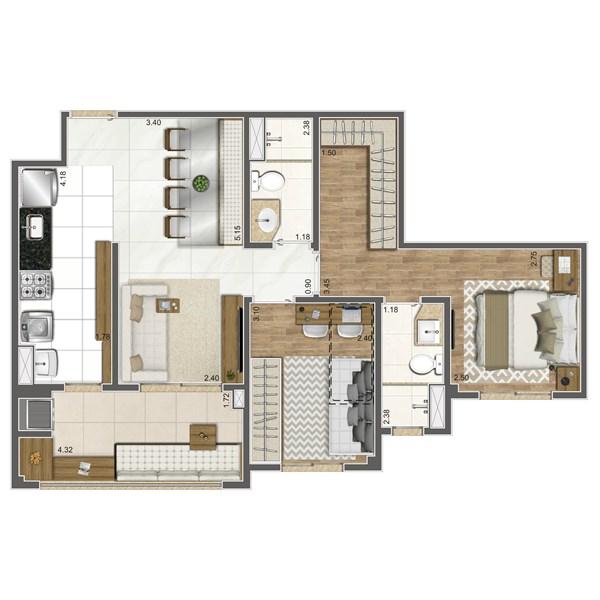 ele apartamento-living-elegance-planta-planta-tipo-64m-v2-666x600- v2.jpg