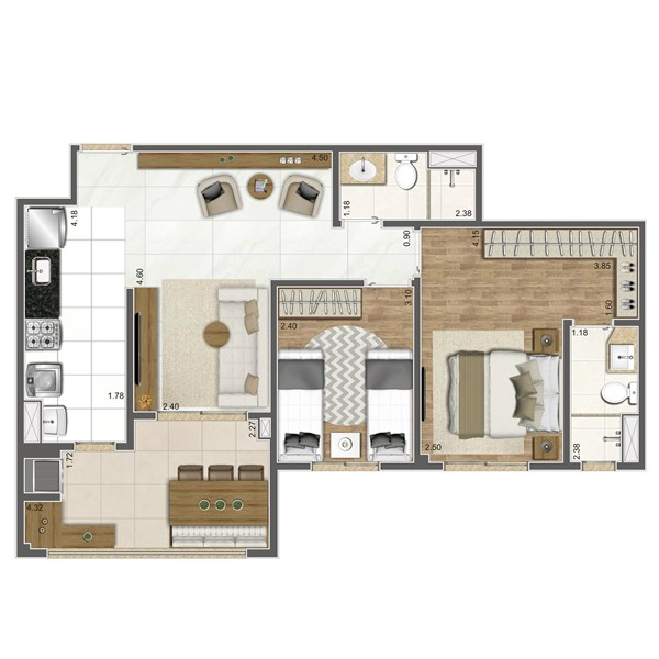 ele apartamento-living-elegance-planta-planta-tipo-66m-v2-666x600- v2.jpg
