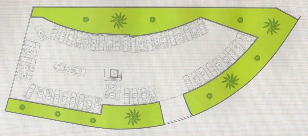 le-premier-mapa-estacionamento.jpg