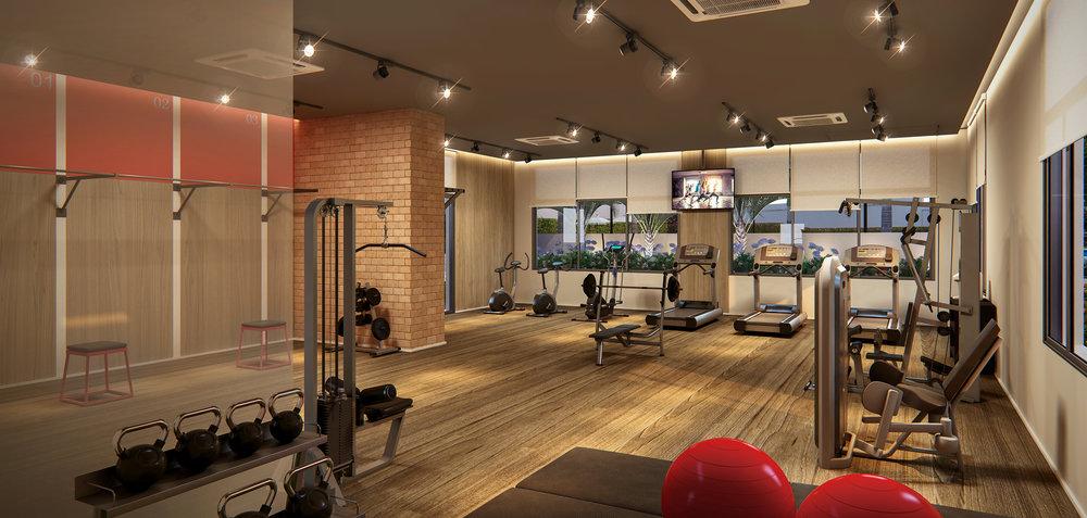 sart-Fitness_V2.jpg