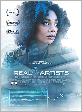 RA-poster.jpg